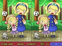 Emma & Pico