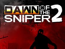 Dawn Of The Sniper 2