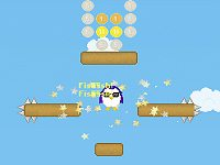 Penguins can Fly! 2