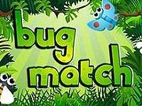 Bug Match 2