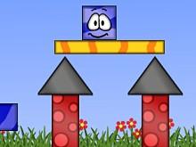 BlueBox2