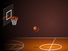 Basketball Mobile 2