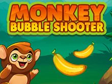Bubbles - Top Flash Games: Start Playing Online Today