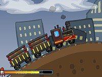 Coal Express 3