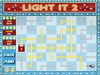 Light It 2