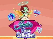 Jade's Gem Collection