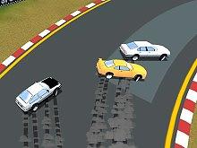 Arcade Car Drift