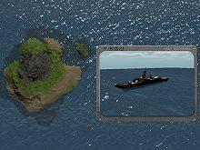Submarine Hunter: Depth Charge