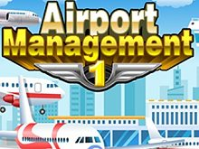 Airport Management 1
