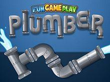 FGP Plumber