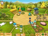 Farm Mania