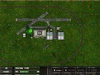 Skies of War