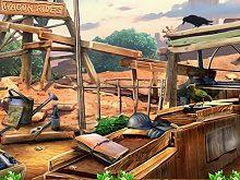 Cowboys Journey