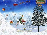 Elf Rider