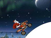 Santa Rider 3