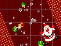 Live Puzzle 2: Christmas